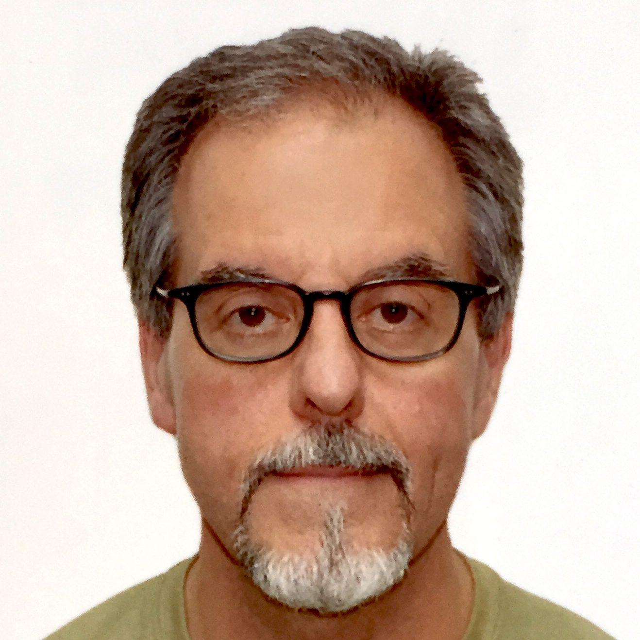 David K. BANFIELD