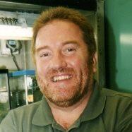 Andrew L. MILLER