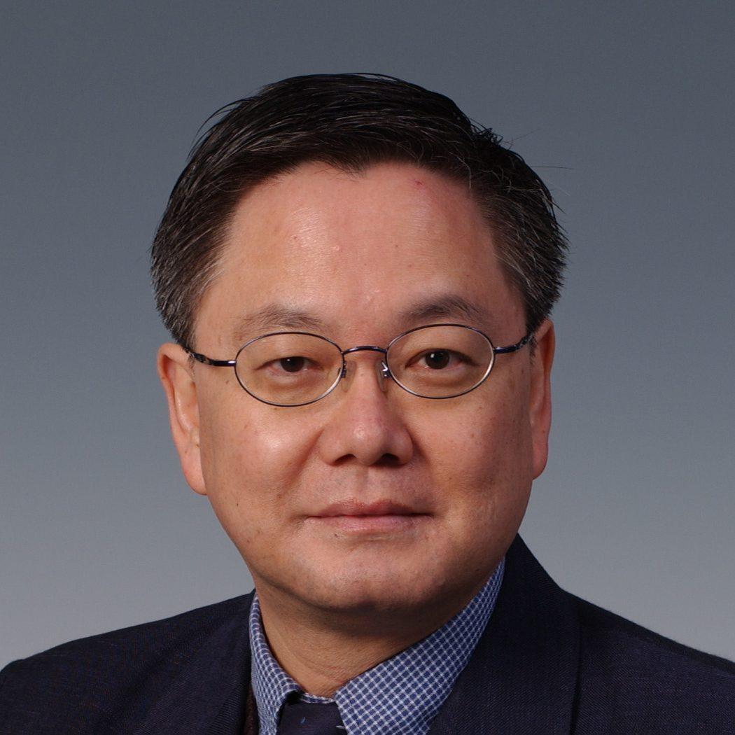 Karl Wah-Keung TSIM