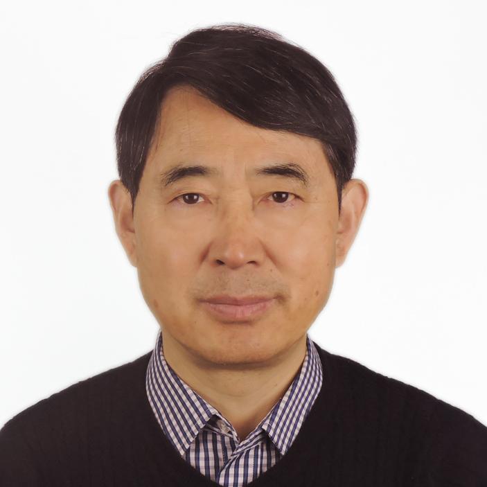 Pei-Yuan QIAN