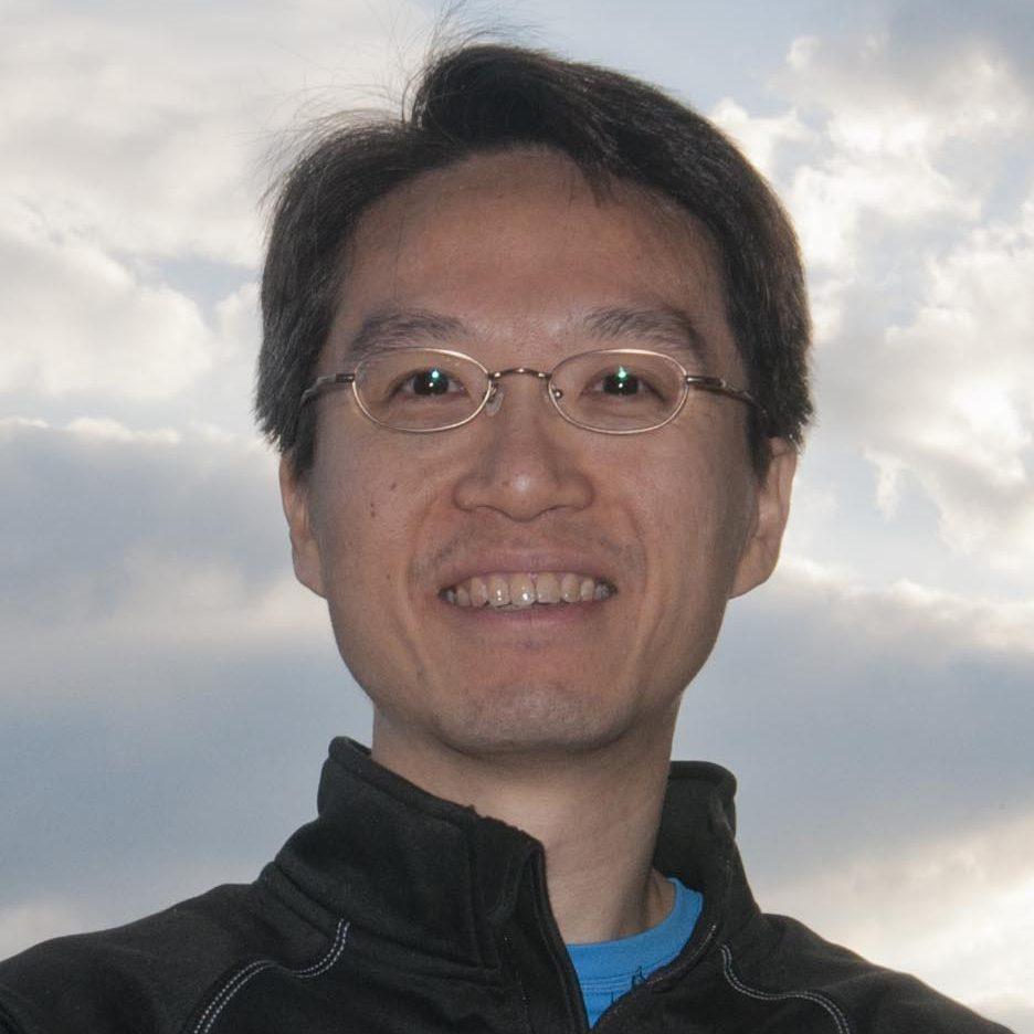 Ho Yi MAK