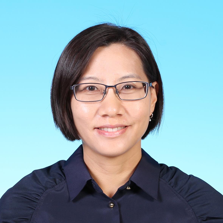 Dr. Jessica Ce Mun TANG