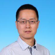 Dr. Shangyu DANG_2