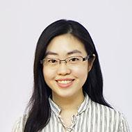 Dr. Amy Laam LI