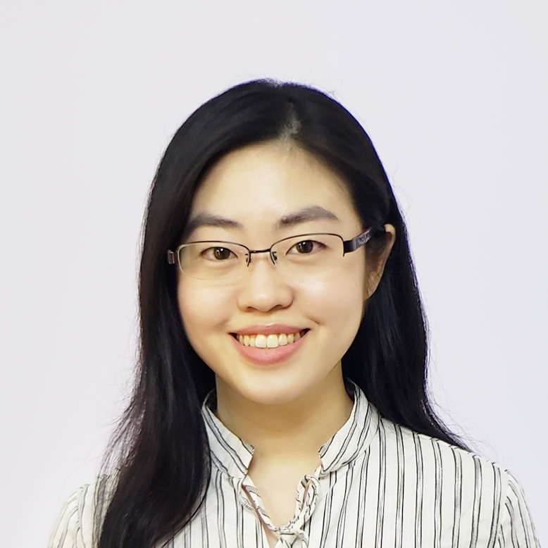 Amy Laam LI