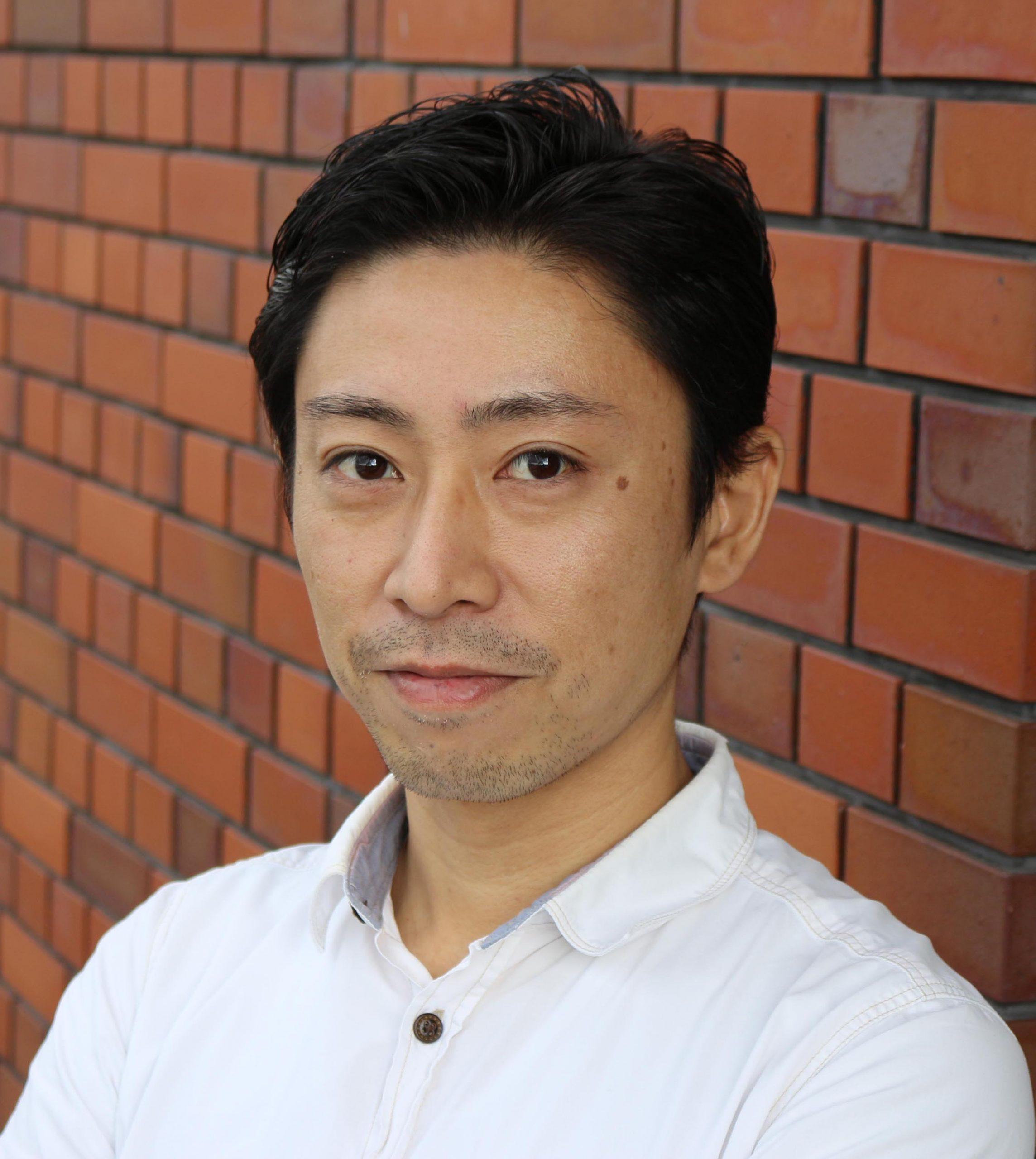 Yukinori HIRANO