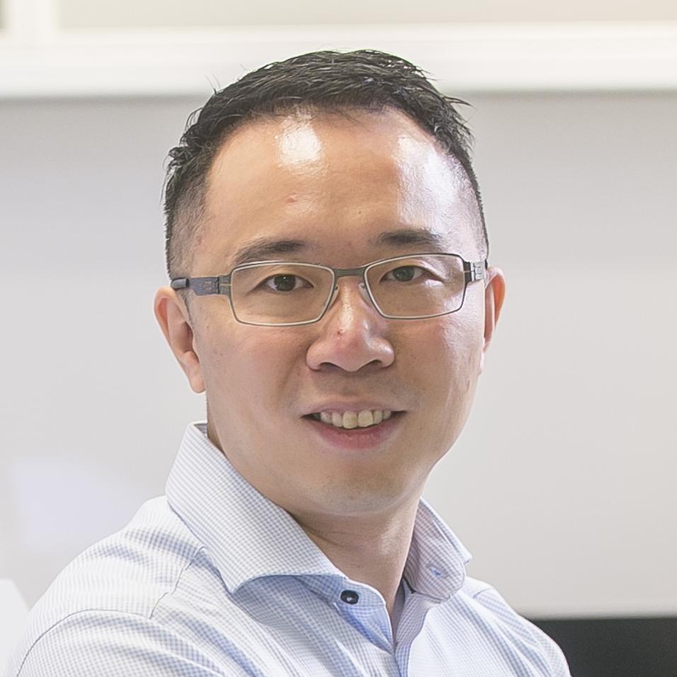 Tom Hiu Tung CHEUNG
